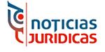 Logo de acceso a la web de noticias juridicas